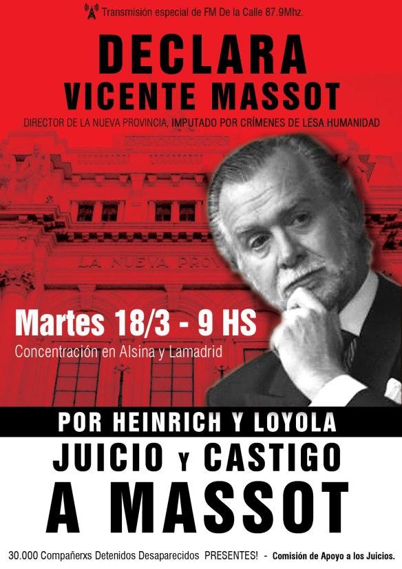 declara-Massot