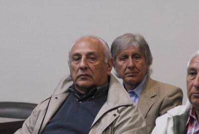 Roberto-Fiorucci.jpg